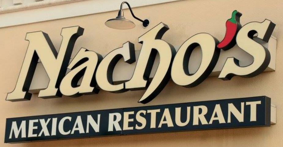 Nacho's Mexican Restaurant
