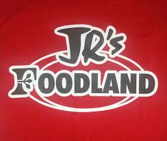 JR's Foodland (Groceries)