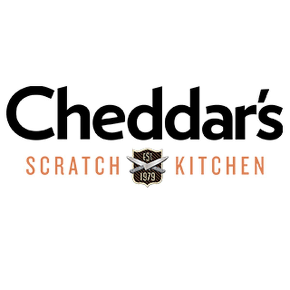 Cheddar's Scratch Kitchen - Fairview