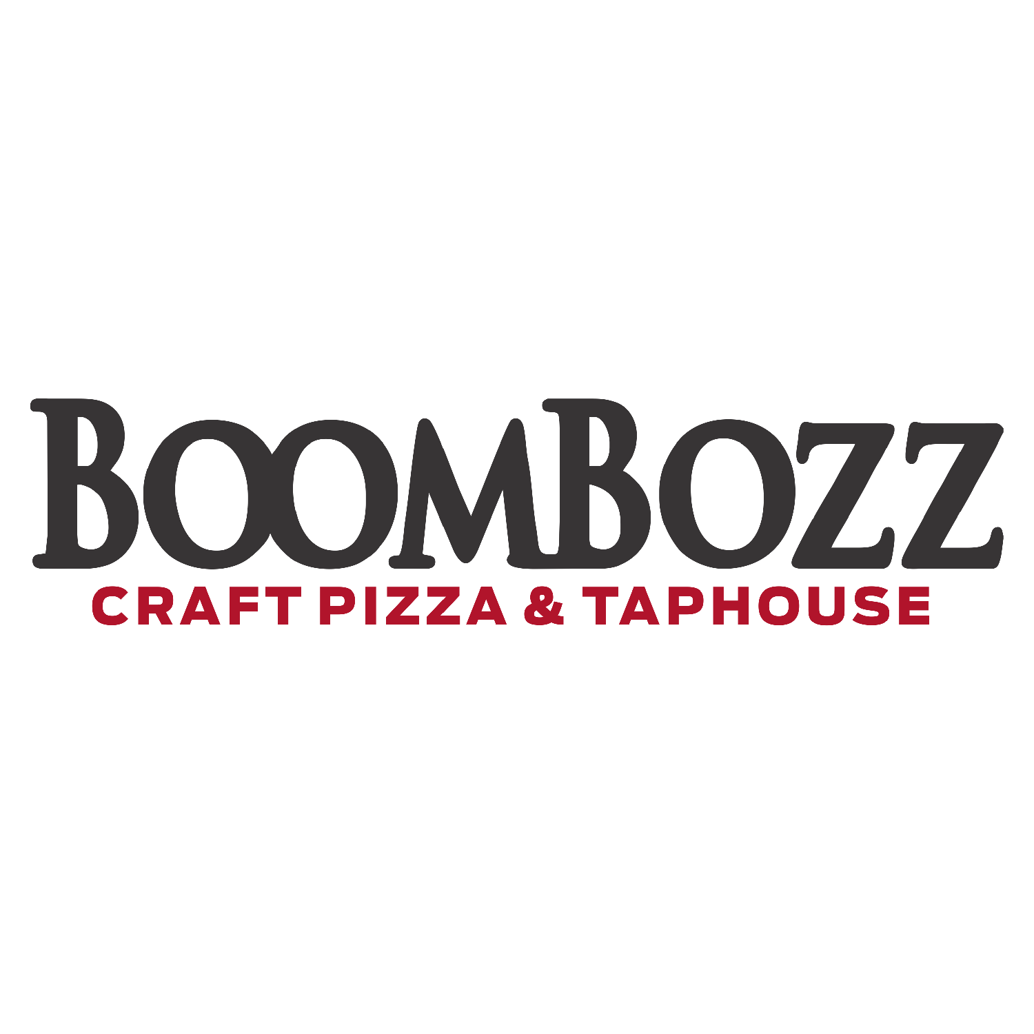 BoomBozz Craft Pizza