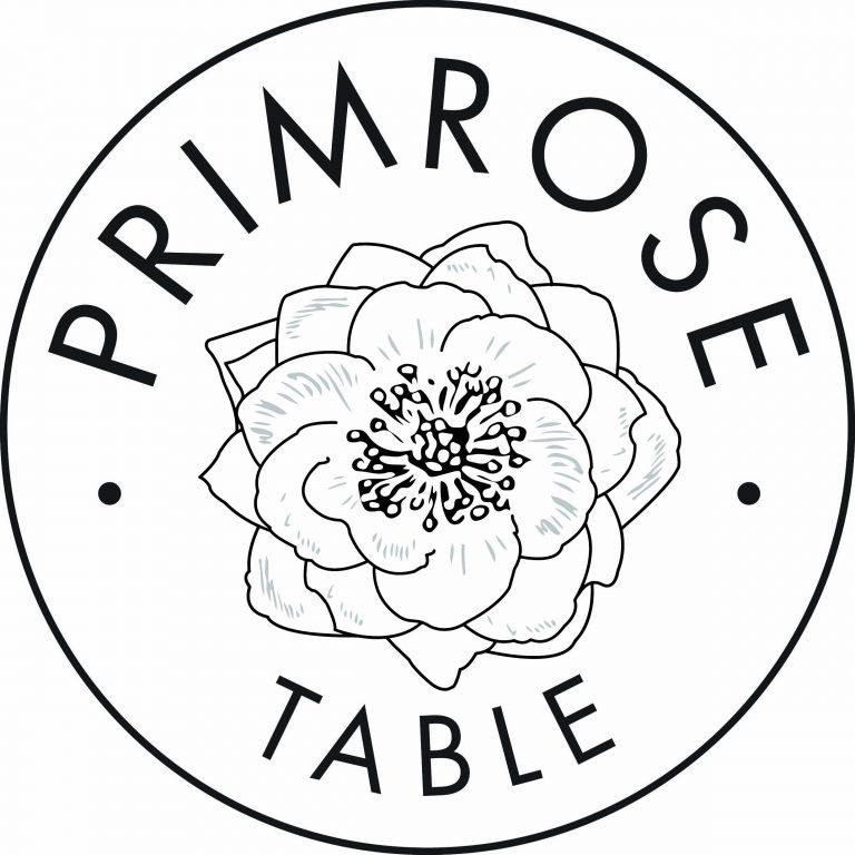 Primrose Table