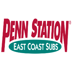 Penn Station Subs  Medical Center Pkey