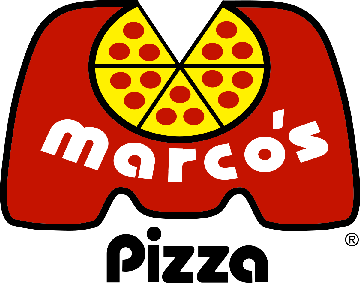 Marco's  Pizza Northfield