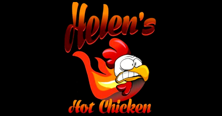 Helen's Hot Chicken
