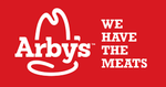 Arby's - Country Club Dr