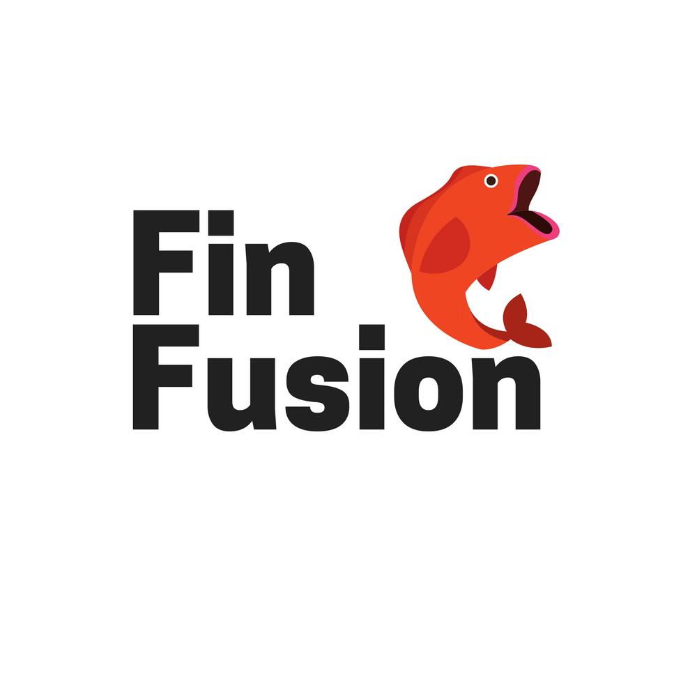 Fin Fusion Sushi Bar
