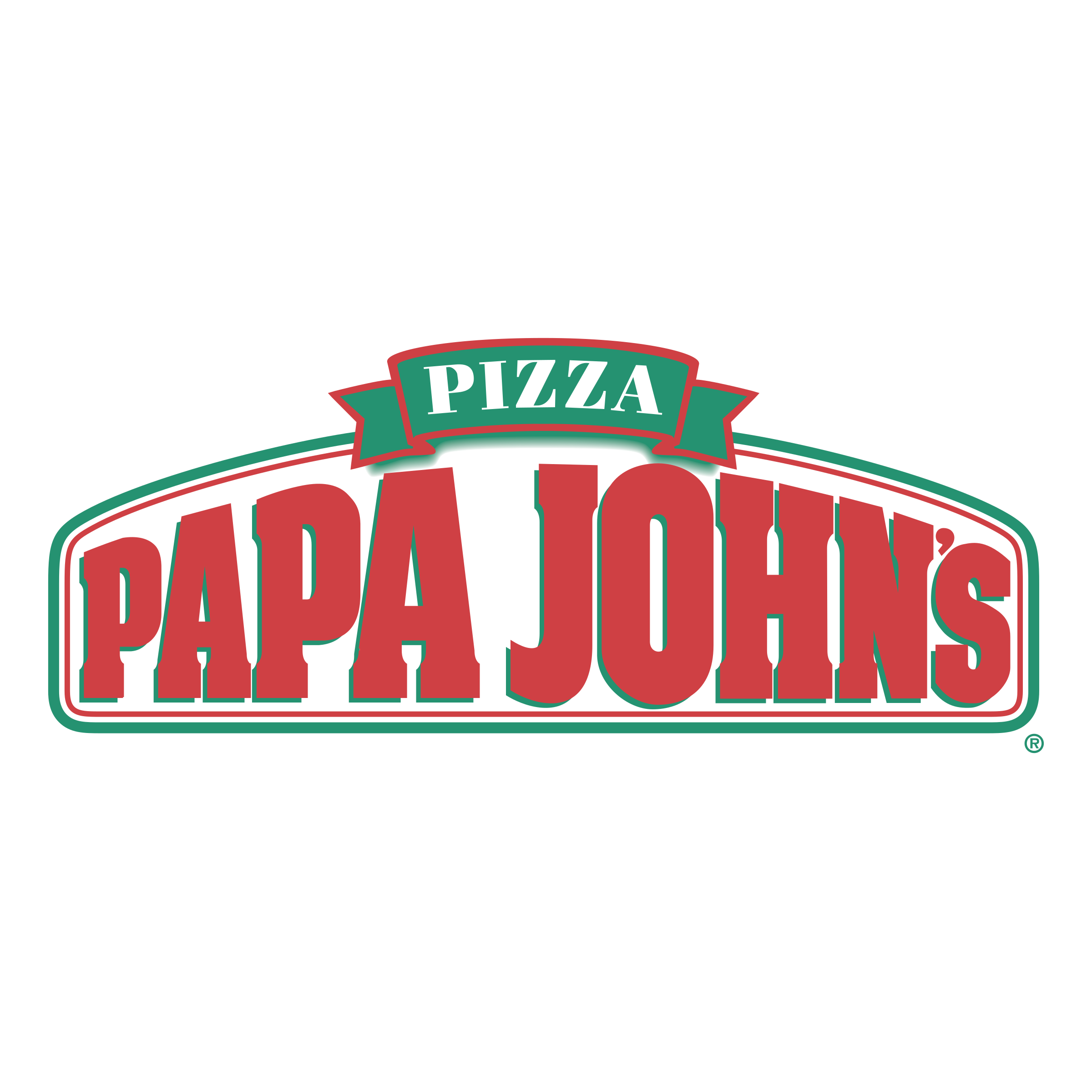 Papa John's   Old Fort Pkwy