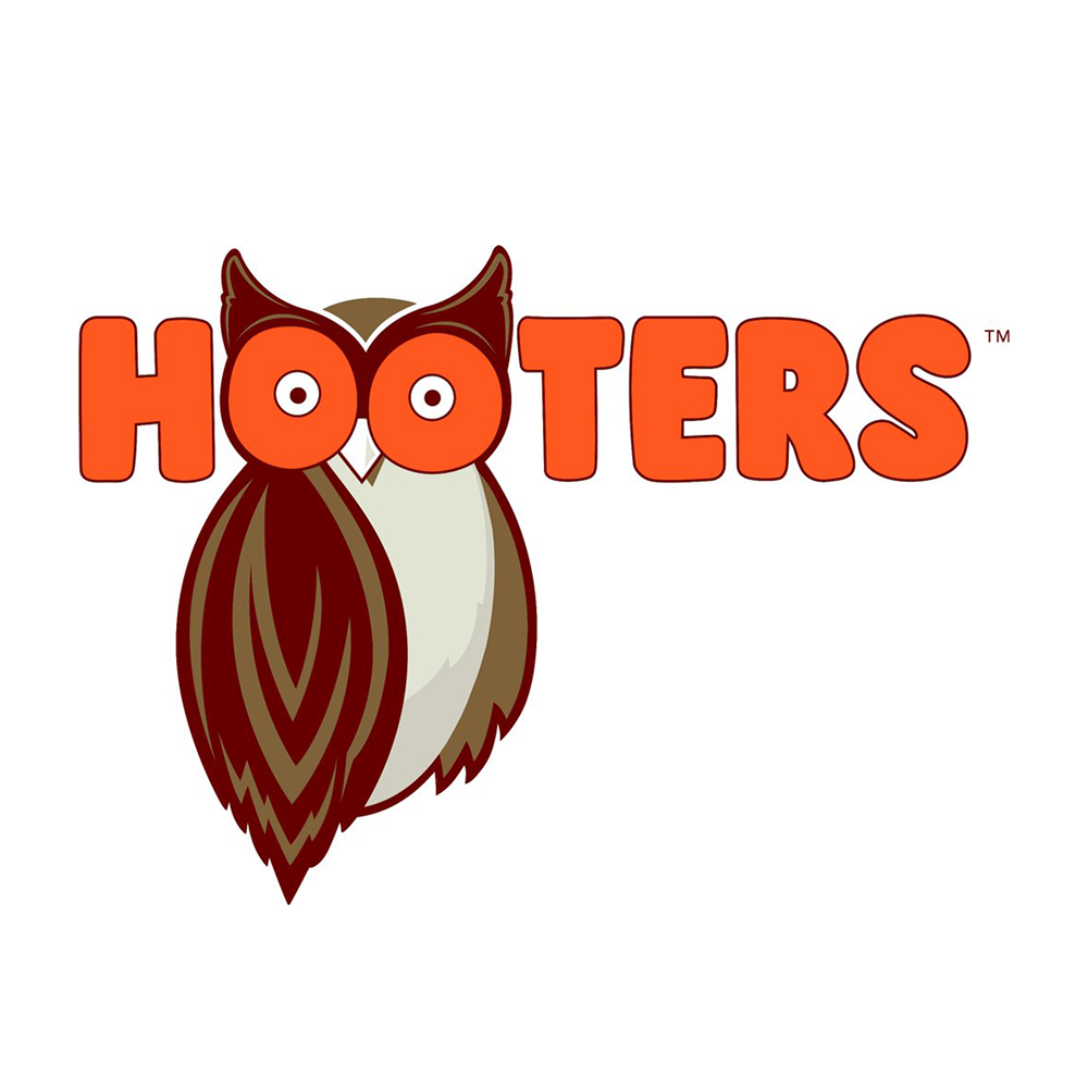 Hooters - Alma School