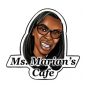Ms. Marian's Cafe'