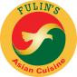 Fullin's Asain Cusine Brentwood