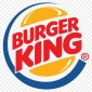 Burger King - Middle TN Blvd