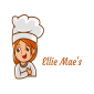 Ellie Mae's Cafe