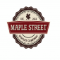 Maple St Biscuit Co Brentwood
