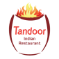 Tandoor Indian Restaurant
