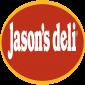 Jason's Deli Mallory