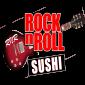 Rock 'N Roll Sushi