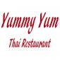 Yummy Yum Thai