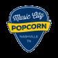 Music City Popcorn  Franklin