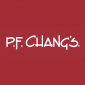P.F. Chang's  Franklin