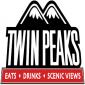 Twin Peaks  Brentwood
