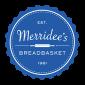 Merridee's Breadbasket  Franklin