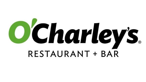O'Charley's Mboro Road 96
