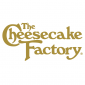 Cheesecake Factory  Franklin