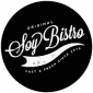 Soy Bistro  Brentwood