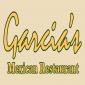 Garcia's Mboro rd