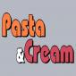 Pasta & Cream