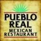 Pueblo Real Franklin