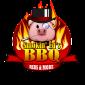 Smokin' Ed's BBQ