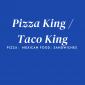 Pizza King / Taco King