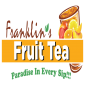 Franklin's Fruit Tea