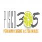 Picso 305