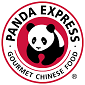 Panda Express - Large Parties & Catering