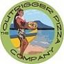 Outrigger Pizza Company