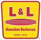 L&L BBQ