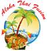 Aloha Thai Fusion Restaurant