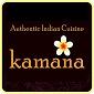 Kamana Indian Kitchen