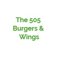 Online Food Delivery Humgry505 - Food Delivery Service