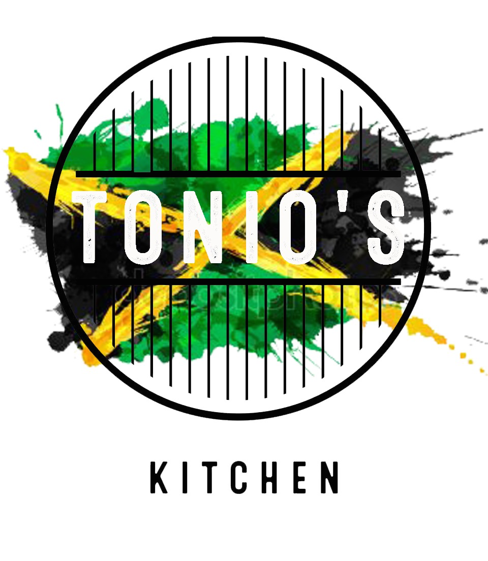 Tonios Kitchen