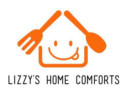 Lizzy's Home Comforts