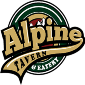 Alpine Tavern