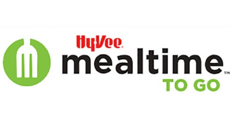 Hy-Vee Mealtime To Go West