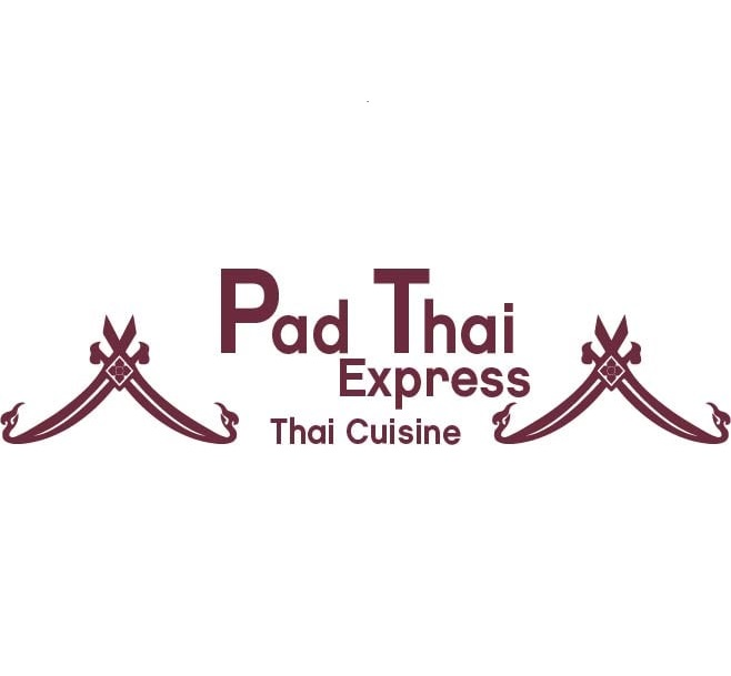 Pad Thai Express