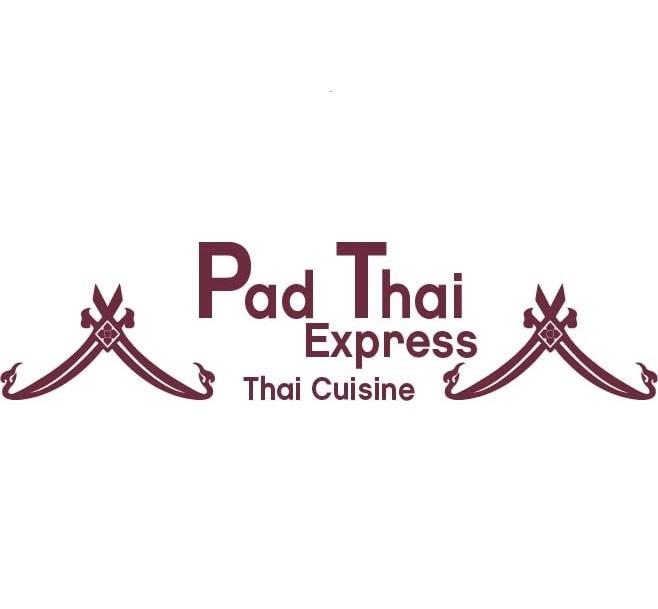 Pad Thai Express