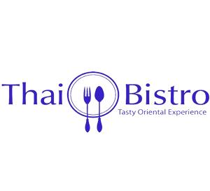 Thai Bistro & Sushi Bar