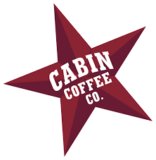 Cabin Coffee Mason City