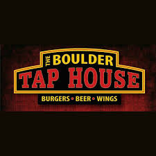 *NEW* Boulder Tap House